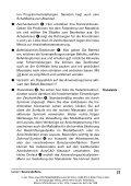 Das EINSTEIGERSEMINAR AutoCAD 2012 - Mitp - Seite 6