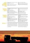 Filtros de ar - Page 2