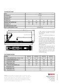 Prospekt XR 14T - HIAB Multilift Rhein-Main GmbH - Seite 2