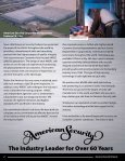 The Industry Leader for Over 60 Years - Louis Candell - Page 2