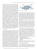 Proxy-Based Reference Picture Selection for Error Resilient ... - Page 2