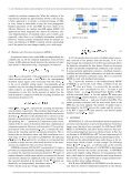 Proxy-Based Reference Picture Selection for Error Resilient ... - Page 3