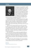 The Art of Empathy Translation - Page 6