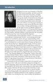 The Art of Empathy Translation - Page 7