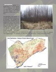 Preparing for Emerald Ash Borer: A Landowner's Guide to Managing ... - Page 5