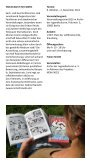 HOLOCAUST IM COMIC HOLOCAUST IM COMIC - Seite 3