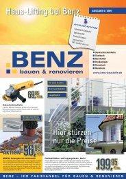 benz-aktionen-2009-07.pdf