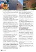 Four Fabulous Facades - Infotile - Page 2