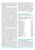 Nr. 66 Juli/August - bei der EFG Reichenbach - Page 2
