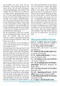 Nr. 66 Juli/August - bei der EFG Reichenbach - Page 3