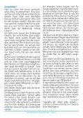 Nr. 66 Juli/August - bei der EFG Reichenbach - Page 5