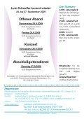 Nr. 66 Juli/August - bei der EFG Reichenbach - Page 6