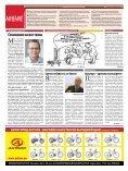 Коррупции – бой - Linnaleht - Page 2