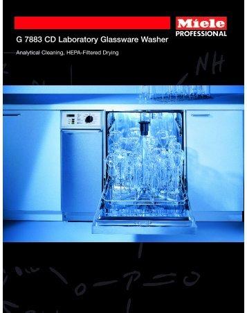 G 7883 CD - 8 Page - Print Ver.qxp