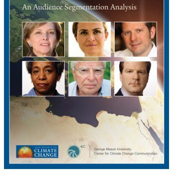 Download full report - Yale Center for Environmental Law & Policy