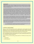 Download PDF Version - UNESCO Islamabad - Page 6