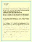 Download PDF Version - UNESCO Islamabad - Page 7