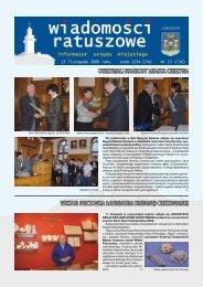 13 listopada.pdf - Cieszyn.pl
