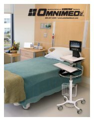 2006 (Page 1) - Omnimed Inc