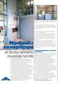 MK:n tuotteet: - Muottikolmio Oy - Page 2