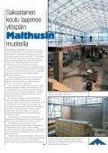 MK:n tuotteet: - Muottikolmio Oy - Page 3