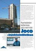 MK:n tuotteet: - Muottikolmio Oy - Page 4