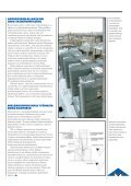 MK:n tuotteet: - Muottikolmio Oy - Page 5