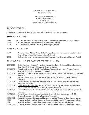 cv pdf matthias korn phd