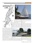 lakes for sailing - Page 3