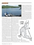lakes for sailing - Page 4