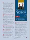 CONTACT - Conseiller - Page 4