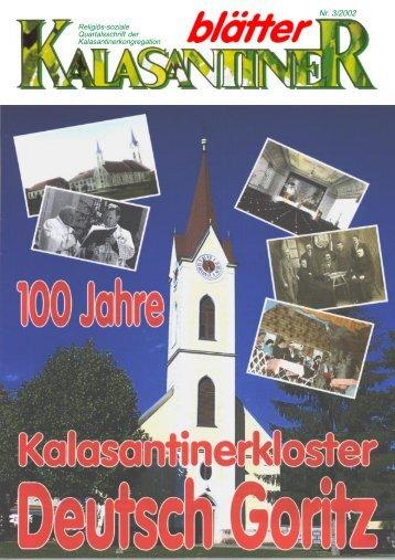 Nr. 3/2002