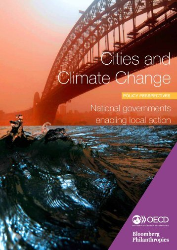 Cities-and-climate-change-2014-Policy-Perspectives-Final-web