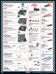 lisle - G2S Equipment - Page 5