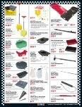 lisle - G2S Equipment - Page 6