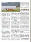 Produkce biopotravin opět v rukou novinářů - tisková zpráva ČTPEZ - Page 2