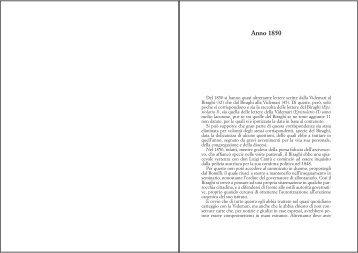 Anno 1850 - Marcelline.org
