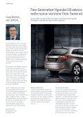 Hyundai News - Page 2