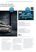 Hyundai News - Page 3