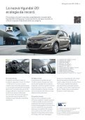 Hyundai News - Page 4
