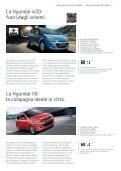 Hyundai News - Page 5