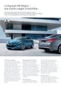 Hyundai News - Page 6