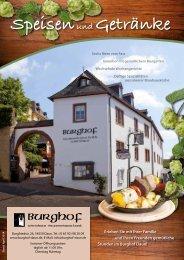 pdf, Größe: 3,3 MB - Burghof-Daun