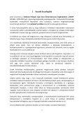 A kerékpáros és a közösségi közlekedés együttműködése - Szekszárd - Page 7