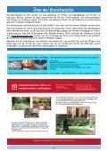 Viersen - Branchenpilot - Seite 2