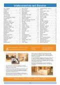 Viersen - Branchenpilot - Seite 3