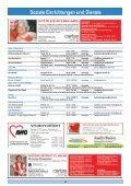 Viersen - Branchenpilot - Seite 6