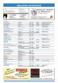 Viersen - Branchenpilot - Seite 7