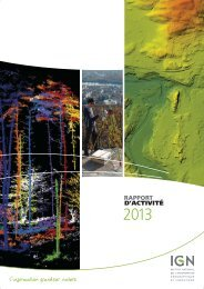 Rapport-annuel-2013