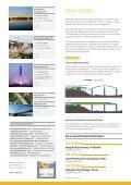 Was Sie auch überbrücken wollen - ALPINE Bau GmbH - Seite 3